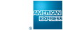 American Express Travel Insurance - footer logo