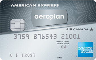 Travel Insurance Card Top Up Plans American Express Canada