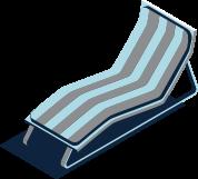 assurance voyage au canada assurance voyage amex. Black Bedroom Furniture Sets. Home Design Ideas